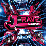 J-RAVE Nation(S2TB-0005)